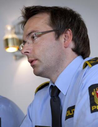 D�dsmysterium i Salten l�st med Interpol-hjelp