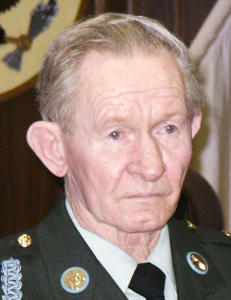 For 40 �r siden hoppet den amerikanske soldaten Charles av til Nord-Korea. Han angret nesten umiddelbart.
