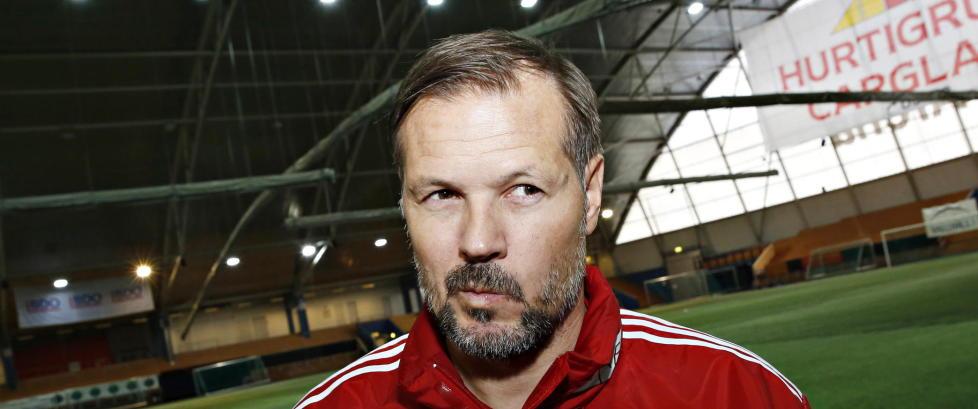 V�lerenga n�rmer seg l�neavtale for Serie A-spiller