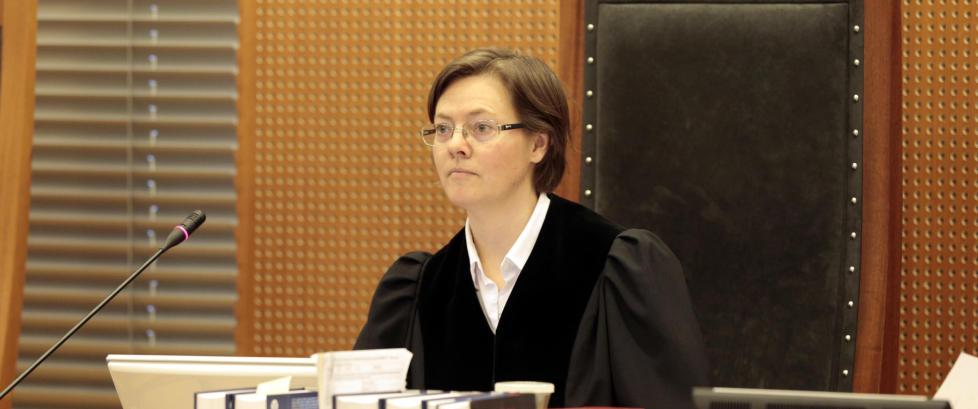 Advokatene ber om full frifinnelse for alle tiltalte