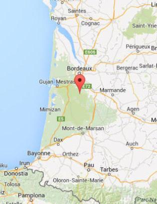 - Fem babyer funnet d�de i Frankrike