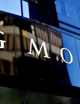 Egmont gikk 150 millioner i pluss i 2014 - sparker 42 ansatte