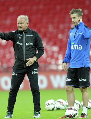 H�gmo tror p� snarlig Stefan-overgang til Bundesliga