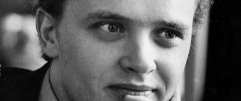 MI6 mente Einar F�rde burde spiontiltales