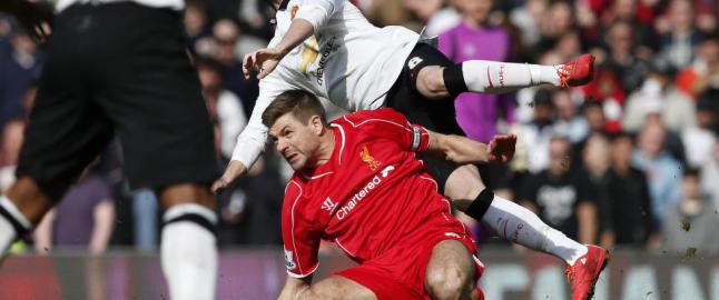 TV 2 og VG i bitter Premier League-krangel