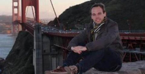 Hevder d�dspiloten ble ansett som �ikke egnet til � fly�