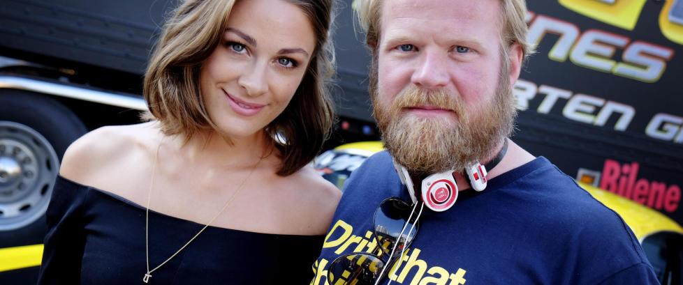 Norsk piratnettside med film stengt