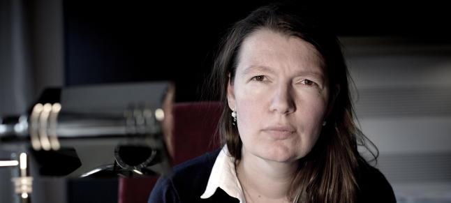 - Det norske barnevernsystemet har utvilsomt store mangler