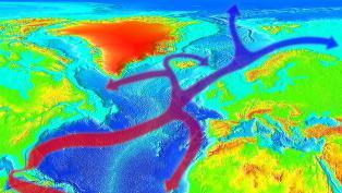 Mystisk hav�fenomen kan kj�le ned Norge