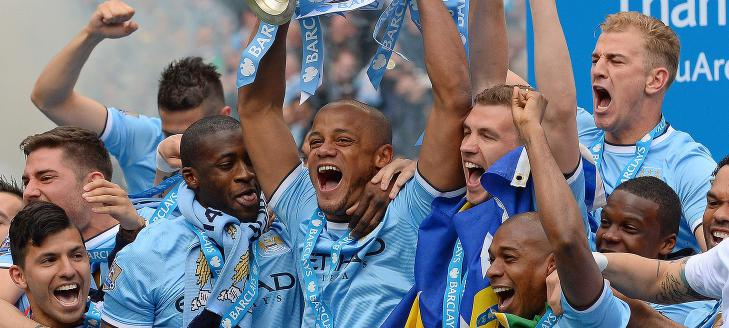 Premier Leagues �konomi kan bli snudd p� hodet
