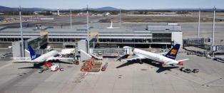 Regjeringen innkaller Luftfartstilsynet til m�te
