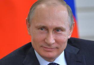 Avsl�rer hvordan Putins usynlige �internett-h�r� jobber i kulissene