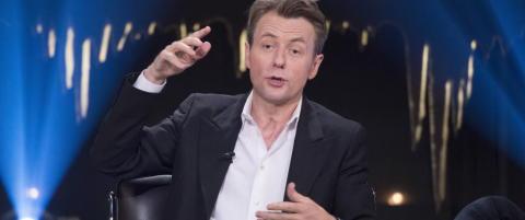 Over 1 000 klager til NRK etter omstridt Skavlan-intervju