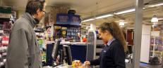 Fafo: Fem ganger flere vil m�tte jobbe p� s�ndager