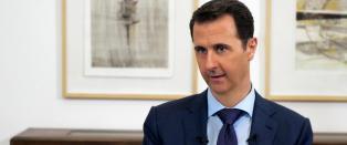 - IS har styrket seg etter USAs flyangrep