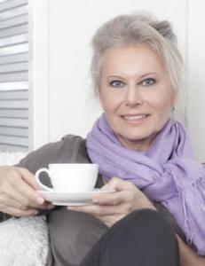 går ikke ned i vekt Kaffebønne kaffe ekstrakt