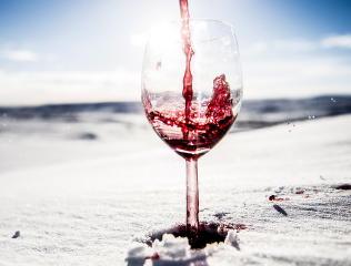 Ny i vinens verden? Her er de praktiske svarene du leter etter