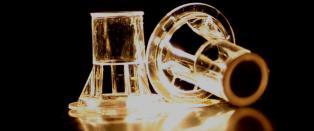Norsk oppfinnelse: Denne dingsen kan erstatte dyrefors�k