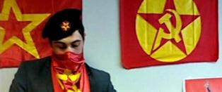 Flere skudd h�rt ved gisselstedet i Istanbul