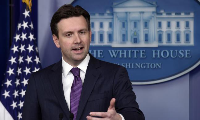 Innspirt i Iran-forhandlinger: - De siste meterne er de vanskeligste