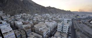 - Al-Qaida slapp fri 300 fanger i Jemen