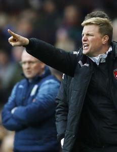 Bournemouth var praktisk talt konkurs - n� stormer klubben mot Premier League