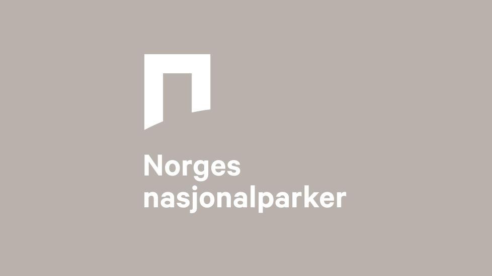 denne logoen skal samle norske naturperler til en. Black Bedroom Furniture Sets. Home Design Ideas