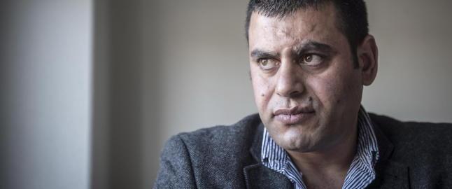 Han knyttes til tortur, men kan ikke sendes ut av Norge