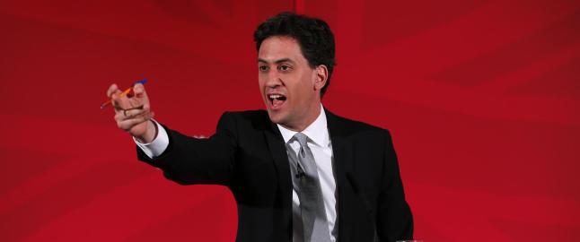 D�dt l�p foran valget i Storbritannia