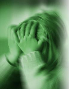 500 000 nordmenn plages: Dette kan lindre migrene