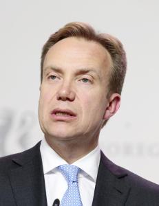 Civita slakter norsk bistandspolitikk