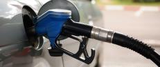 Dieselforbudet: Sjekk om din bil st�r p� svartelisten