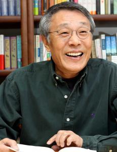 Menneskesmugling og magi i moderne koreansk eventyr