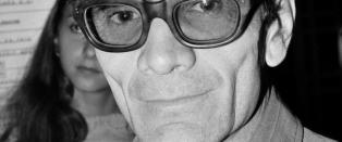 40 �r siden: Italiensk filmskaper brutalt drept av gutteprostituert