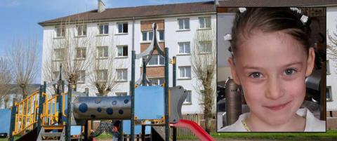 Frankrike i sjokk etter drap og voldtekt av ni-�ring