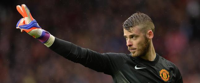 Han kan bli �rets spiller i Premier League
