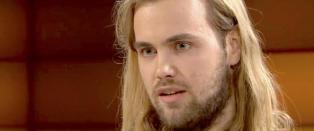 Lidal tror han ble mistenkt for � v�re spion i Jemen
