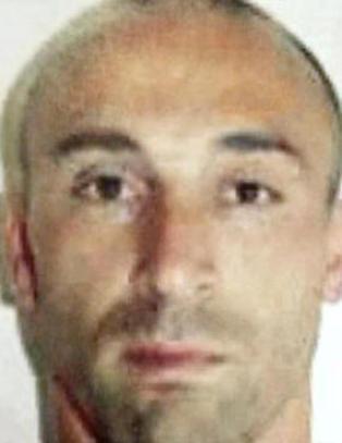 Har erkjent drap og voldtekt av fransk ni-�ring