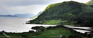 Norsk sj�deponiavgj�relse vekker oppsikt i utlandet