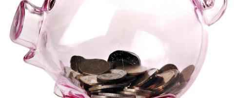 Lav rente kan gi deg skattesjokk