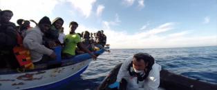 Tunisisk kaptein p� ulykkesb�t er siktet for drap
