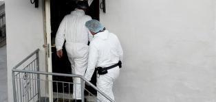 Kvinne siktet for drap p� kvinne som har v�rt savnet siden 2012