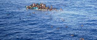 EU i havsn�d