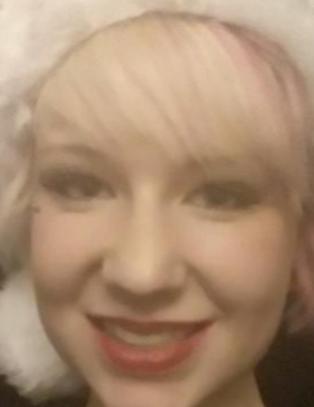 Eloise (21) d�de etter � ha tatt slankepiller hun kj�pte p� nettet