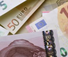 Valutakrigen kan gi sterk kroneoppgang