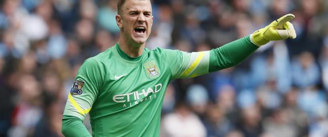 Hart om United-tapet: - Det var et vanskelig resultat � svelge