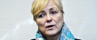 Widvey strammer inn regler til Norsk Tipping