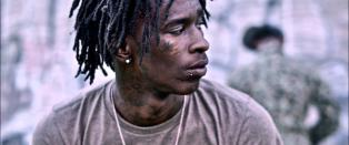 Anmeldelse: Young Thug - �Barter 6�