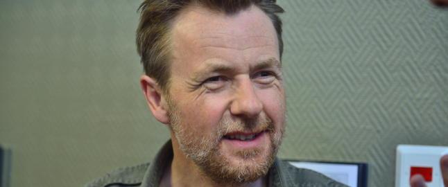 Kringkastingsr�det �frikjenner� Skavlans intervju med �kesson