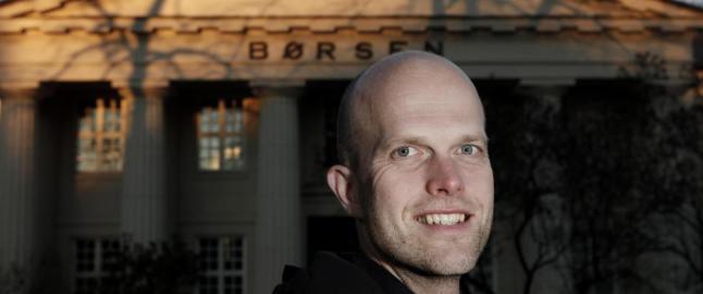 Derfor har Norge blitt en luksusfellen-nasjon